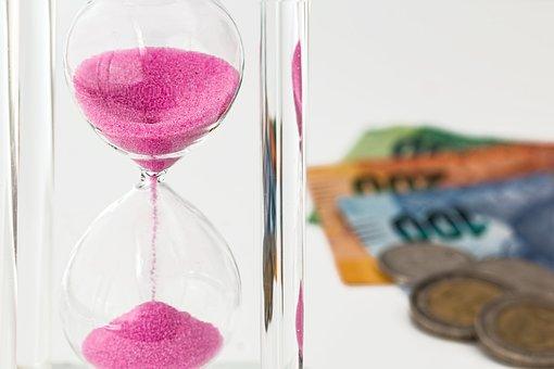 中小企业智能现金流管理服务平台Fluidly获500万英镑A轮融资