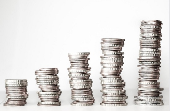国药控股租赁17年营业收入增长144% 拟发行4亿元中期票据