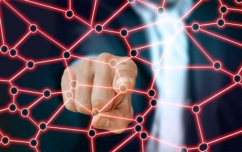 深圳经侦推出报警登记小程序 这46家平台投资人可网上登记或查看进展