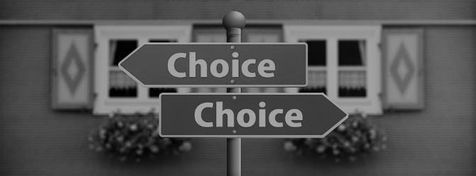 BCH已分叉,一文看懂24家交易所的选择