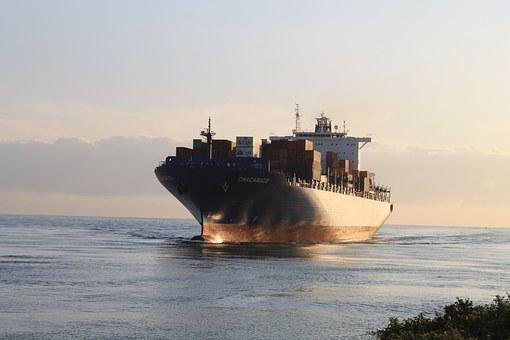 中船集团旗下中船航运租赁赴港IPO 今年已有5家租赁公司赴港上市