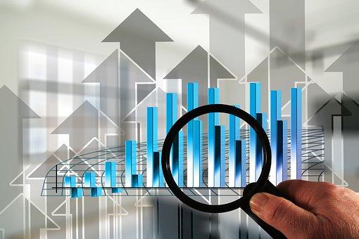 简普科技第三季度营收4.44亿元,信用卡、风控平台成最大亮点