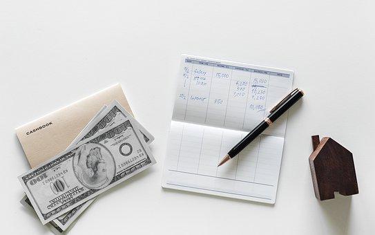 一行两会联合发布《关于完善系统重要性金融机构监管的指导意见》(全文)