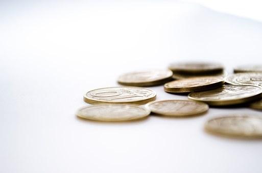加拿大、新加坡和英国三国央行联合探索央行数字货币,以解决跨境支付问题