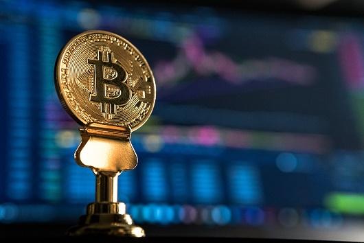数字货币交易所简史(一)| Binary · 十年(2)