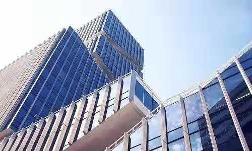 建行零售金融的10年:借助阿里合作先发优势 利润增长580%