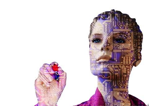人工智能给支付清算带来哪些变革?