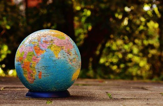 区块链反推银行支付改革,SWIFT启动一项新全球支付试点项目