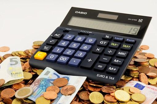 保险科技创企CoverWallet推出保险代理商专用平台