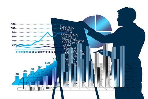 科技赋能如何开启金融保险产业创变之路?