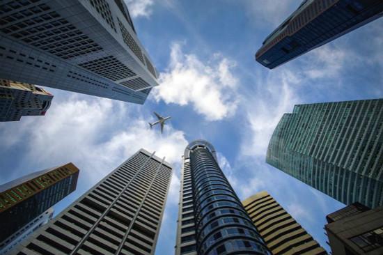 2018年金融科技企业IPO大事记:9家上市 5家提交招股书