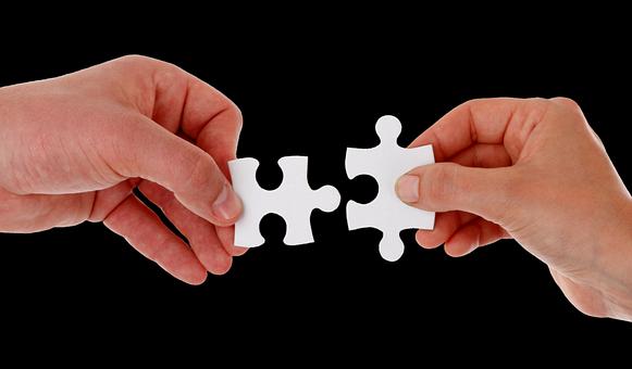 Allianz Life携手保险科技创投基金SixThirty
