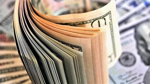 余额理财巨头对决:余额宝称日赚1亿,腾讯零钱通收益最高3.35%