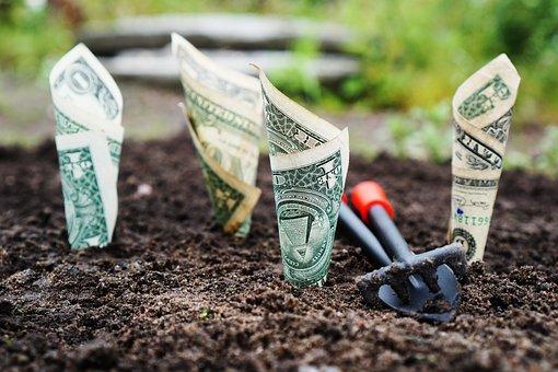 强监管背景下消费金融信托的机遇与挑战