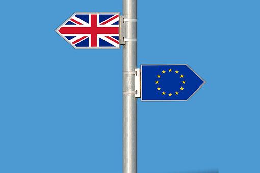 英国P2P货币兑换平台WeSwap取消IPO计划