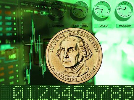 投资者信心不足 部分美国上市金融科技公司股价创新低