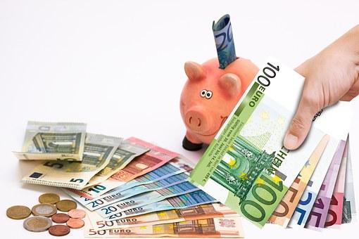 兴业金租发行30亿金融债 年内租赁金融债发行总额达609亿