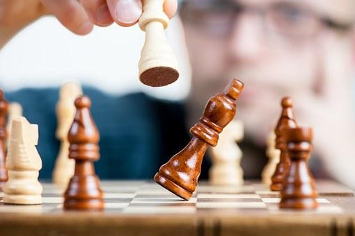 网贷观察者与参与者的交流:行业危机数据分析与应对之道