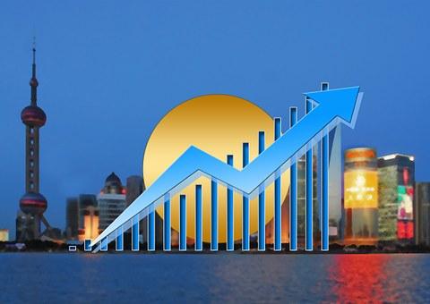 消费升级叠加诸多利好政策 消费金融市场迎来发展契机