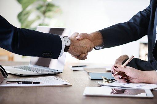 互金资管公开征集一批规范经营的资产保全机构和互联网仲裁机构