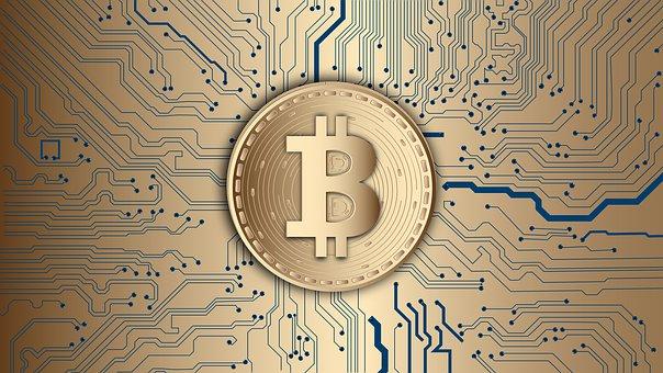 伦敦证券交易所首次向加密货币交易所出售系统