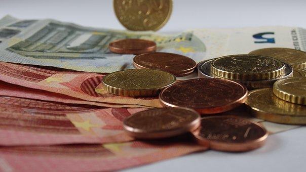 央行降准1个百分点,净释放约8000亿元长期增量资金