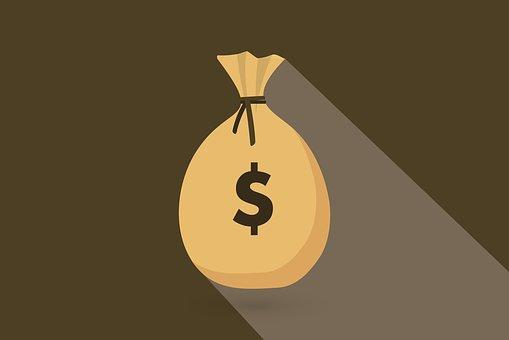 财政部:2019年将在四个方面实施更大规模减税降费措施