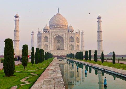 印度:银行业研究所发布区块链实施蓝图,或将助推大规模采用