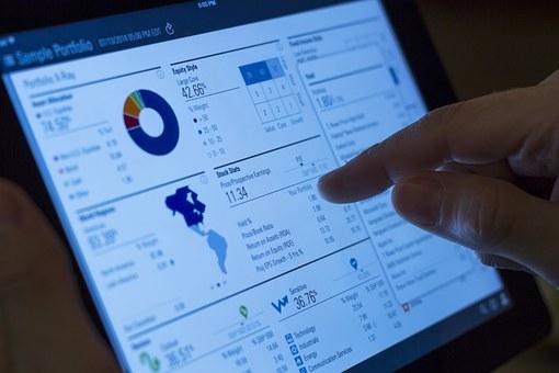 普益财富招股书解读:社交电商模式 收入主要来自代销私募基金及金交所产品