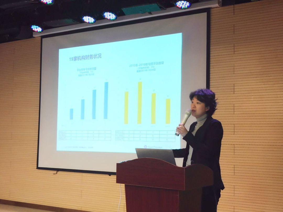 邹慧菁:《175号文》一出,网贷行业加速出清趋势清晰可见