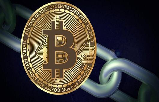 雅虎联合创始人:看好加密货币,但建立信任是其成功的第一步