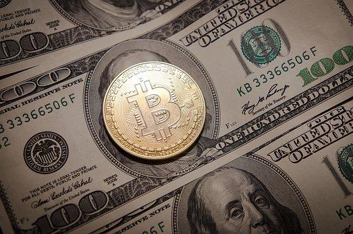 阻碍华尔街投资者进入加密货币领域的拦路虎到底是什么?