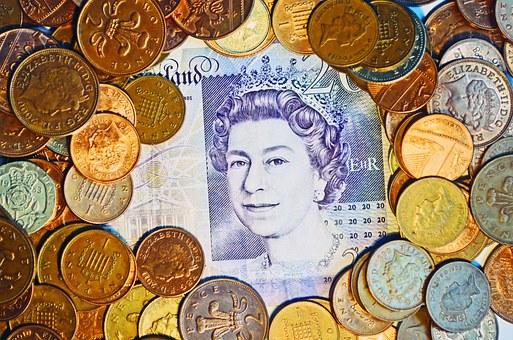 伦敦金融科技创企Jaja Finance完成500万英镑融资