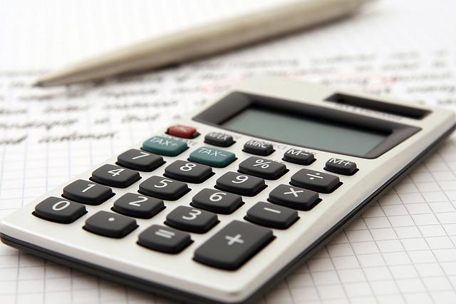 广州互金协会:网贷机构2月25日前须完成出借人风险提示工作