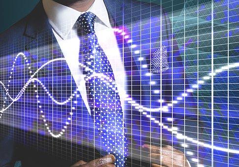 从8项监管新规看2019亚洲金融科技走向