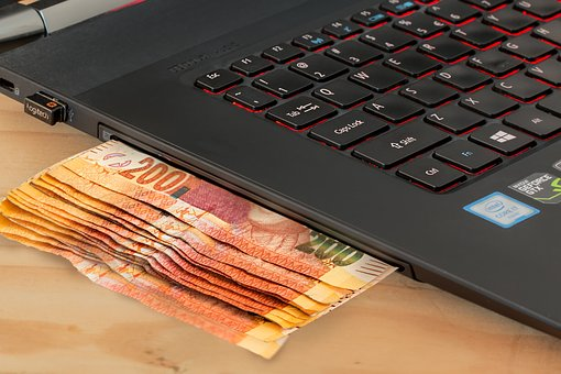奥马电器:第三方网贷平台剩余未兑付逾期贷款金额0.38亿元