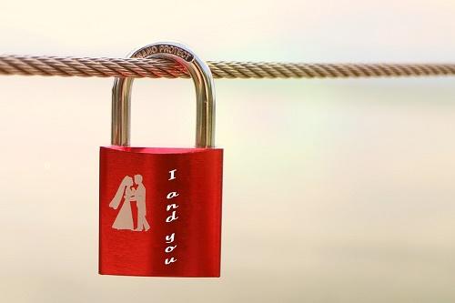上海银保监局:防范P2P不法分子骗取保单贷款资金