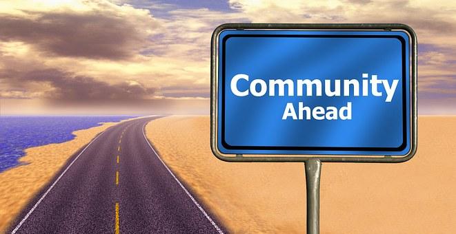 科创板注册制将至,互联网证券能否迎来新的拐点?