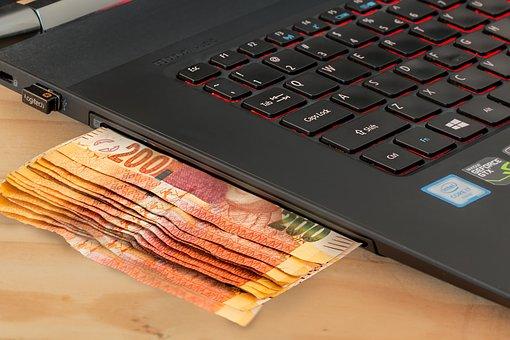 德国数字银行N26获3亿美元融资,估值27亿美元
