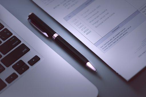 网信办:区块链信息服务备案管理系统上线运行 备案主体应在十日内备案