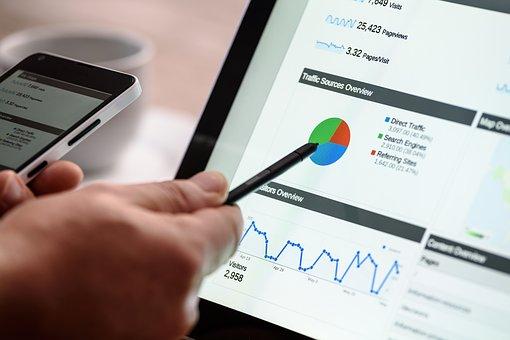 科创板推出加速,哪些金融科技公司有望登陆?