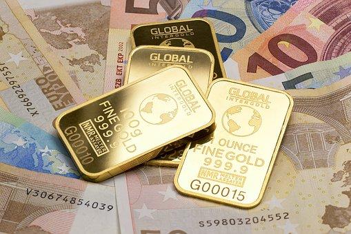 泰国证券交易所申请加密货币许可证,计划开启数字资产交易