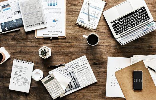 毕马威:2018年全球保险科技实现快速发展