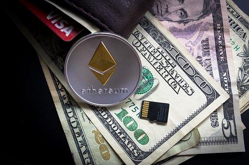 持有稳定币能收到利息?稳定币大战将在利率战场