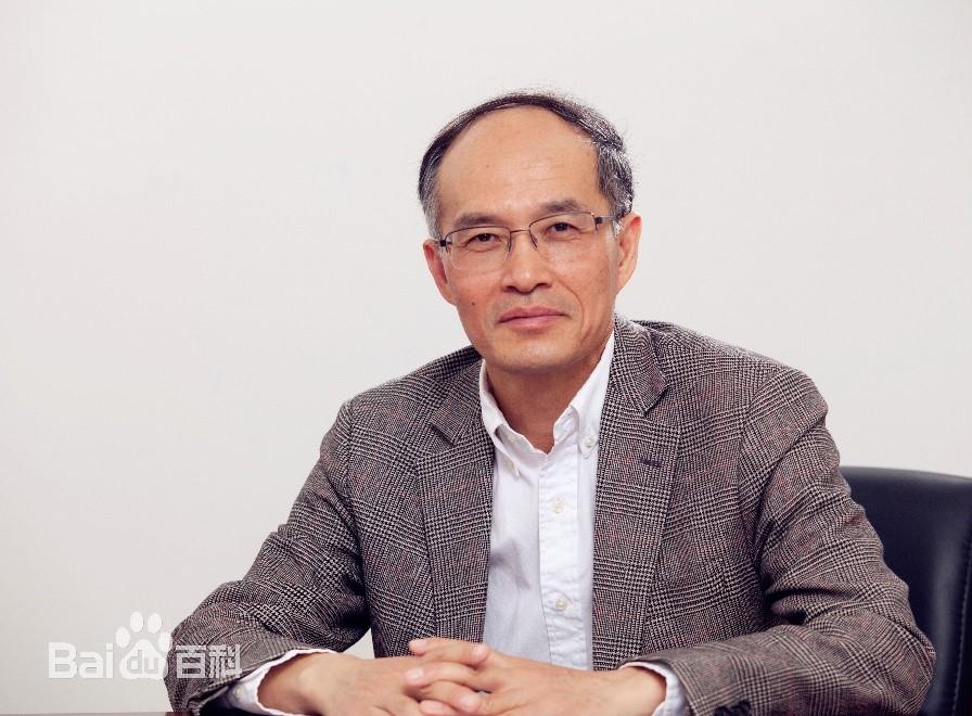 王飞跃: 人工智能系统的建立需要区块链