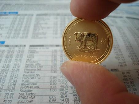 """央行评估金融科技产品时强调的""""货币传导机制"""""""