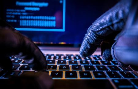 印度计划出台数据保护专门法案