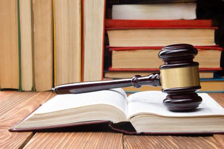 美国联邦贸易委员会就金融隐私法案修订发起意见征询