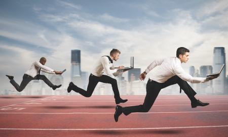 科创板倒计时:对科技创新企业存三大影响