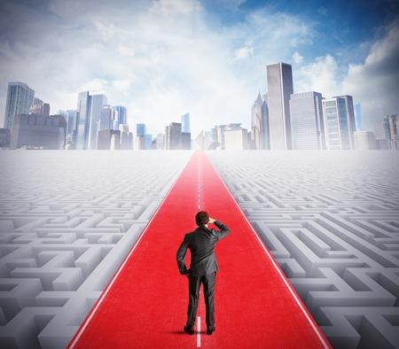 众安在线年报看点:聚焦新生代推进高增长 海外输出打开新市场